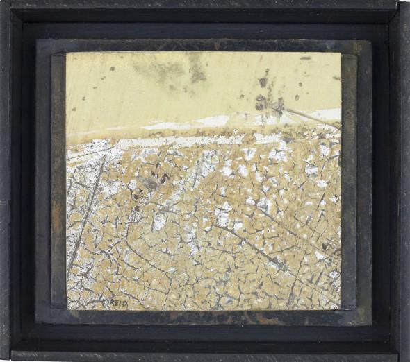 Randall Reid, Speckled Landscape