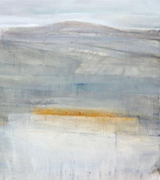 Anne Kaferle, Hourglass