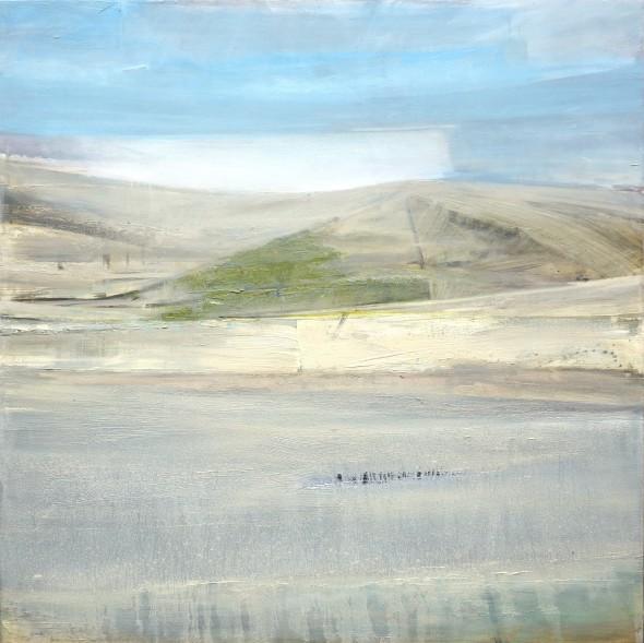 Anne Kaferle, Forsyth