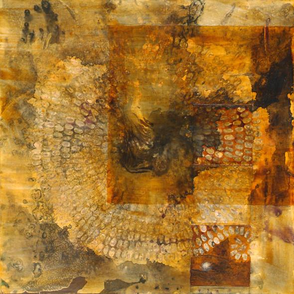 Antonio Puri, Incubation 1
