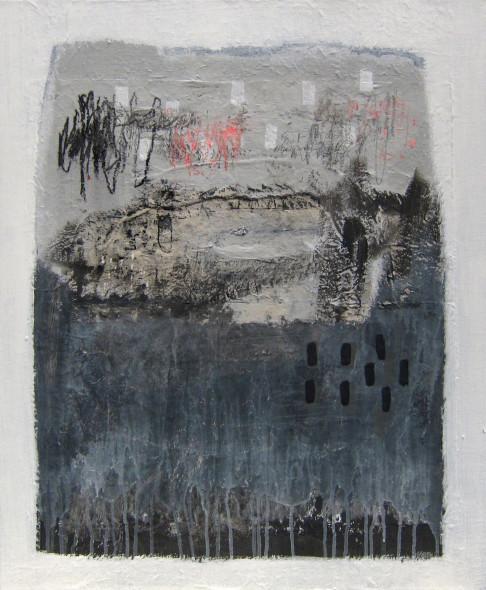 Guillaume Seff, De Nous, Var 7