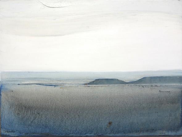 Anne Kaferle, Swell