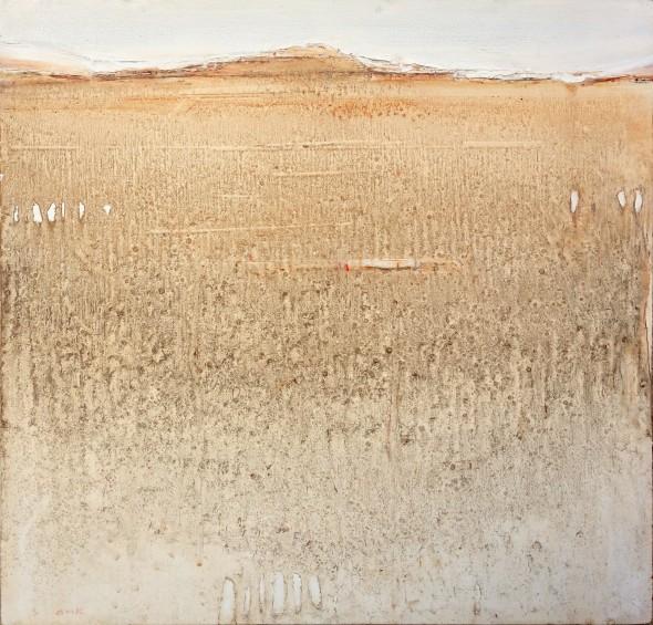 Anne Kaferle, Palisade