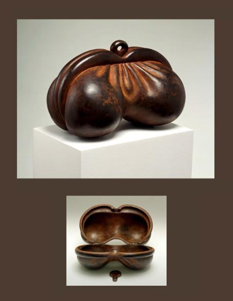 Diana Moore, Clutch