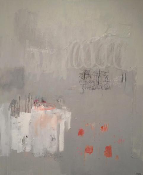 Guillaume Seff, Fragment d'un fil du Temps, Var 11