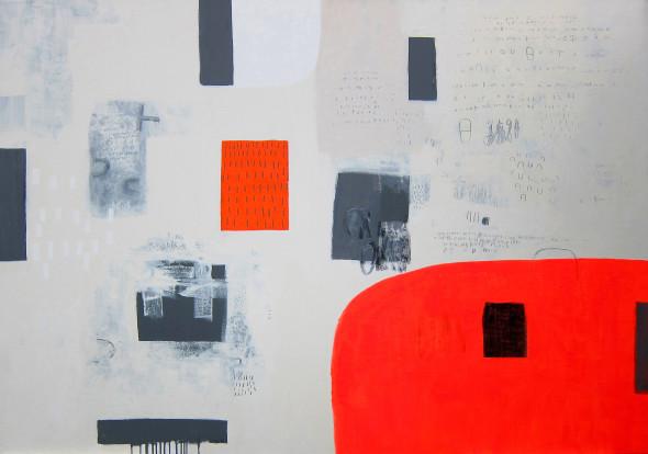 Guillaume Seff, Observation d'une cellule de sentiment
