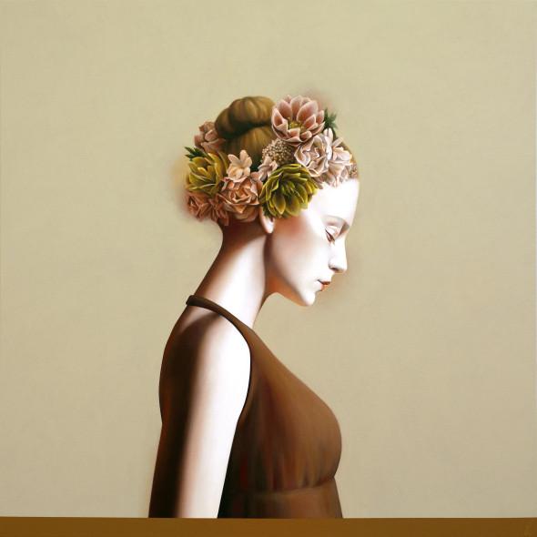 Erin Cone, Lotus