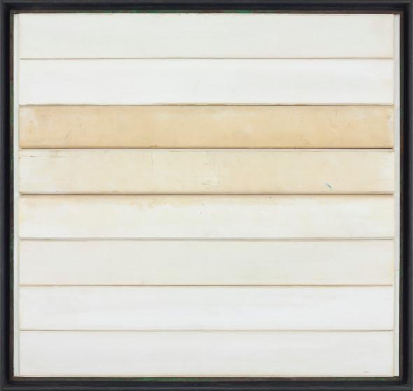 Randall Reid, Soft Wood