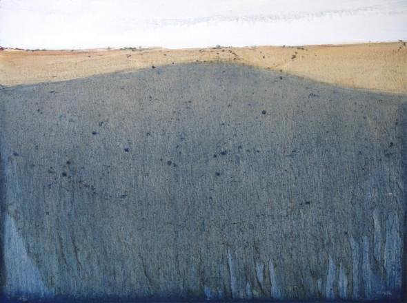 Anne Kaferle, Lazuli