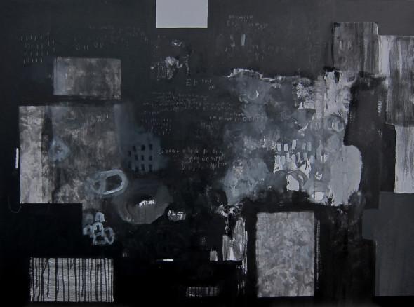 Guillaume Seff, Sans Verveine