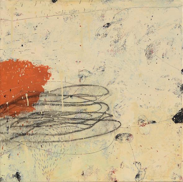 Kevin Tolman, Surface Circus / Dusk