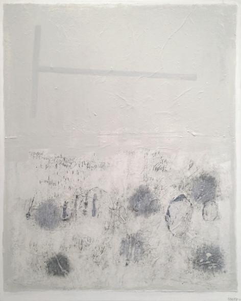 Guillaume Seff, Un Instant. Var 5