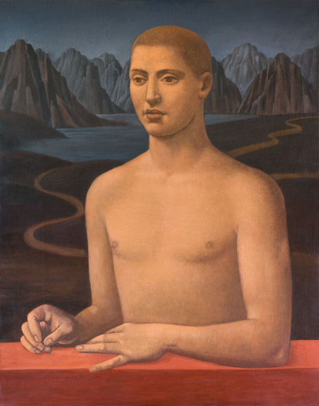 Alberto Galvez, Despues de Clouet ll