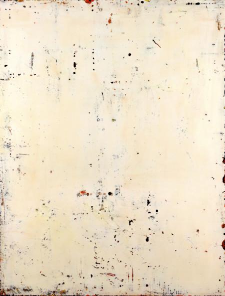 Emmanuel Barcilon, Untitled, 2015