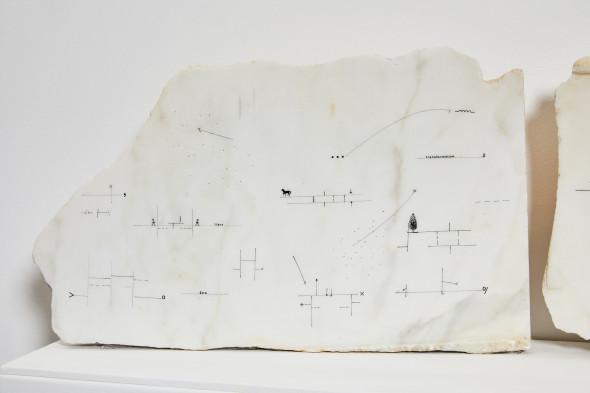 Marie Orensanz, Libre - transformacion, 1985