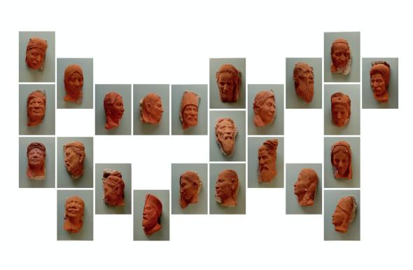 Laga Chunari Mein Daag (Look at you), 2015