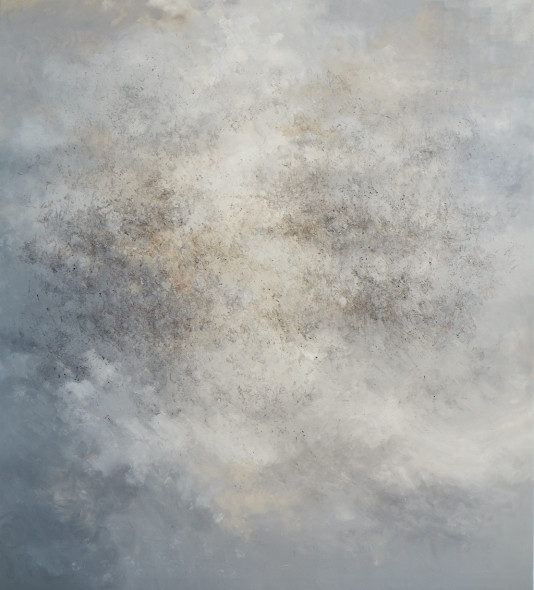 Marianna Gioka, Untitled, 2017
