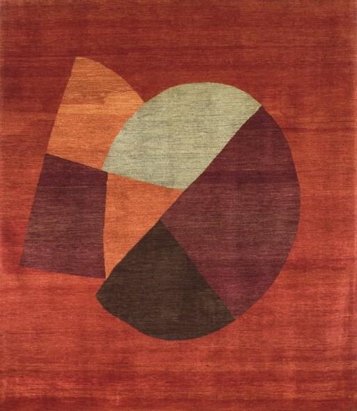 Hopper - Hopper 1
