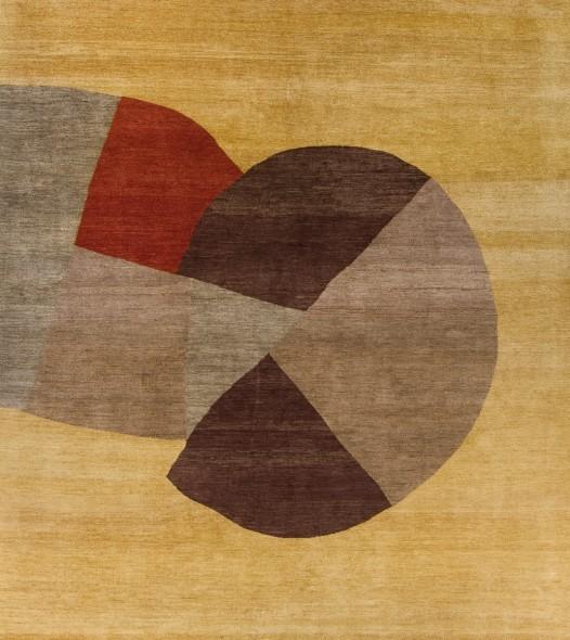 Hopper, Hopper 1