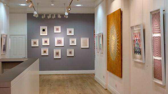 Grosvernor Gallery Photos Lores 12
