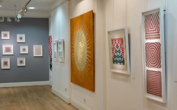 Grosvernor Gallery Photos Lores 5