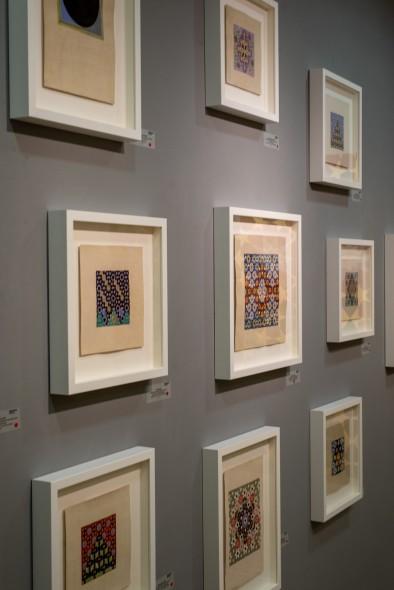 Grosvernor Gallery Photos Lores 6
