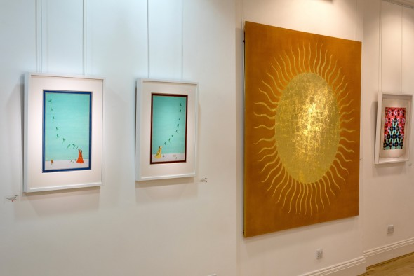 Grosvernor Gallery Photos Lores 9