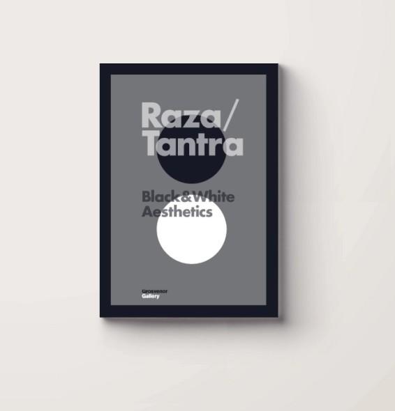 Raza/Tantra