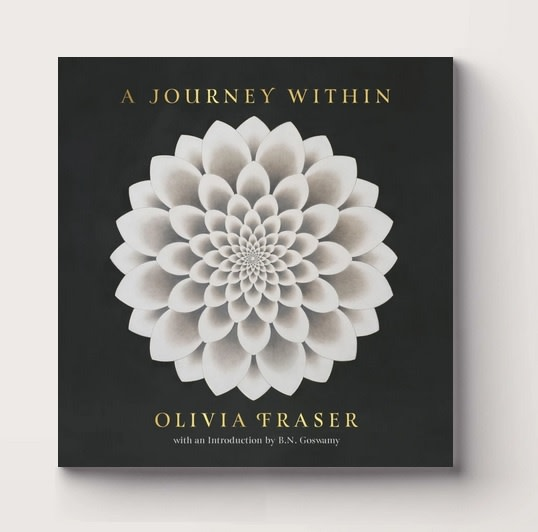 Olivia Fraser: A Journey Within