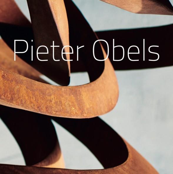 Pieter Obels