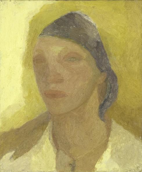 Mark Shields, Mother, 2008
