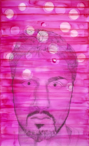 Faiza Butt, Is this the Man IV, 2010