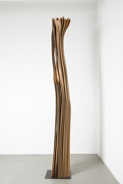 Herbert Golser, untitled, 2013