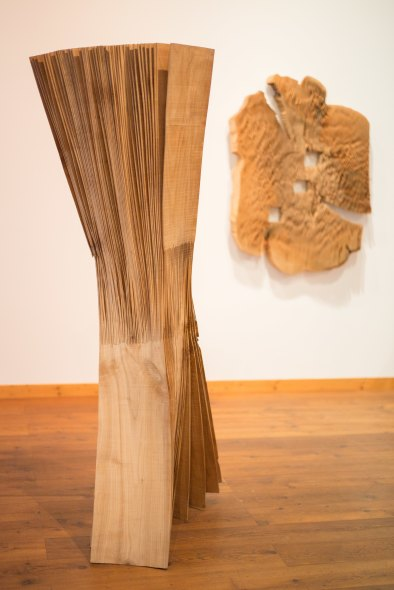 Herbert Golser, Tango, 2011