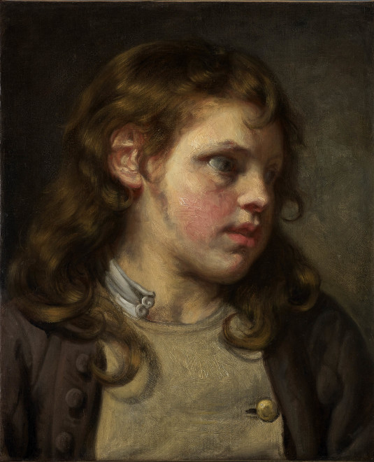 "<span class=""artist""><strong>Jean-Baptiste Greuze</strong></span>, <span class=""title""><em>A Young Man (Savoyard)</em></span>"