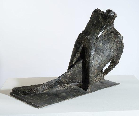 "<span class=""artist""><strong>Marino Marini</strong></span>, <span class=""title""><em>Piccolo Miracolo (version 1/2)</em>, 1951</span>"