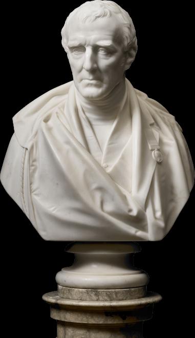 "<span class=""artist""><strong>Matthew Noble</strong></span>, <span class=""title""><em>Arthur Wellesley, 1st Duke of Wellington</em>, 1851</span>"
