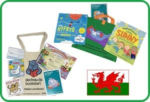 Resources for Wales and NI