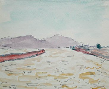 <span class=&#34;artist&#34;><strong>Albert Marquet</strong></span>, <span class=&#34;title&#34;><em>Sortie de port, Danube</em>, 1933</span>
