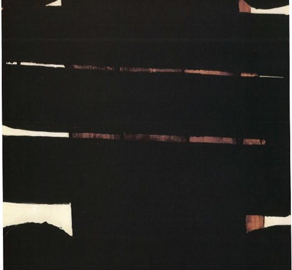 soulages_no.753_peinture-202x125cm-25-novembre-1975.png