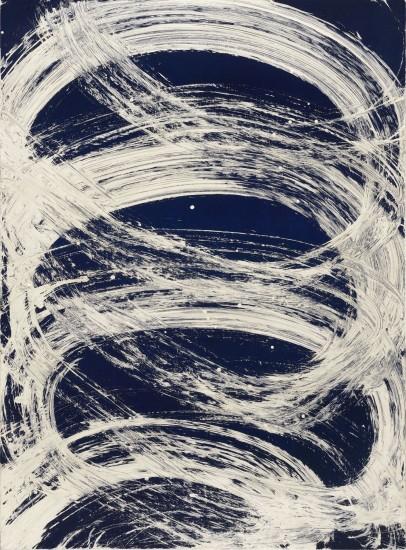 "<span class=""artist""><strong>Fabienne Verdier</strong></span>, <span class=""title""><em>Deh, vieni alla finestra</em>, 2020</span>"
