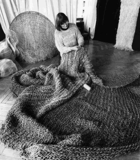 "<span class=""artist""><strong>Barbara Levittoux-Świderska</strong></span>, <span class=""title""><em>Portrait of Barbara Levittoux- Świderska</em></span>"
