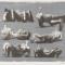 Henry Moore OM CH