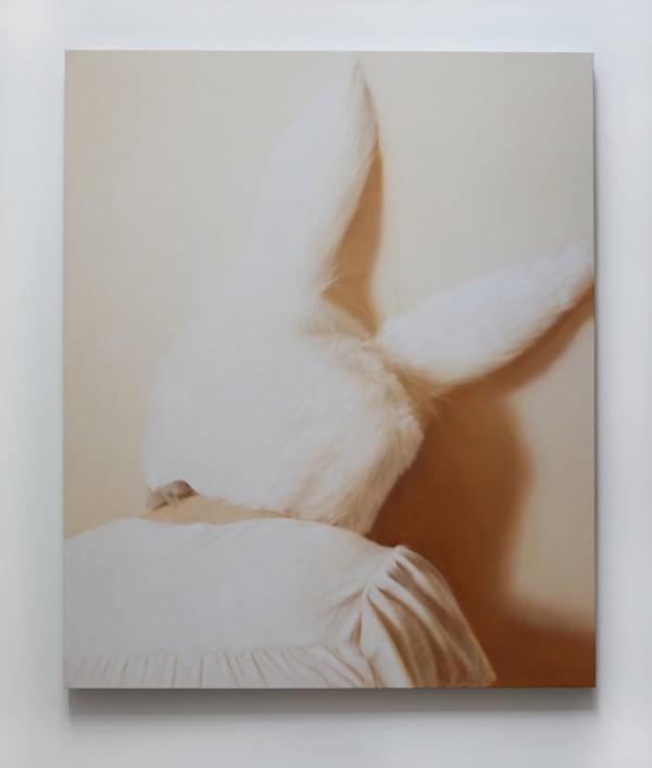 Jason Bard YARMOSKY, Untitled, 2016