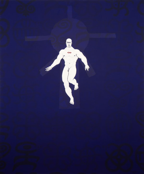 Man-Room-Signs