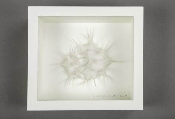 Framed Limited Edition