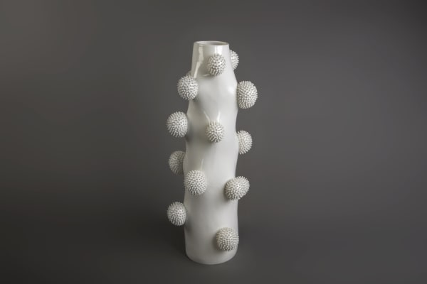 Pofu Pofu Vase