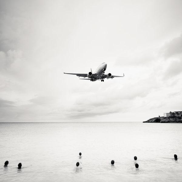Josef Hoflehner, Jet Airliner 60, 2011