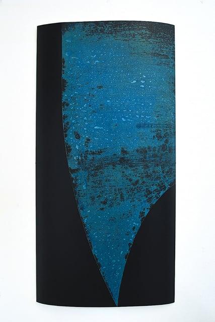 Blue Swells