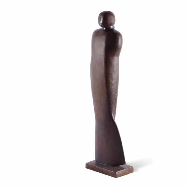 Adam Henein - Marie Nilus , 1969